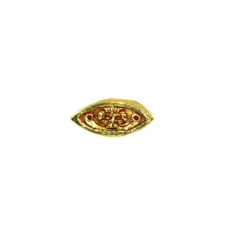 germano-gioielli-anello-navette