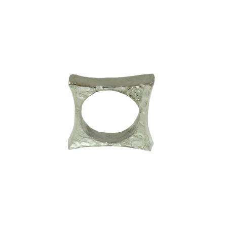 germano-gioielli-anello-quadro-svasato