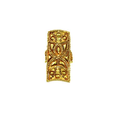 germano-gioielli-anello-scudo-rettangolare-lungo