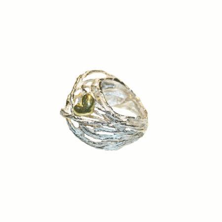 germano-gioielli-cuore-love-cuore-oro