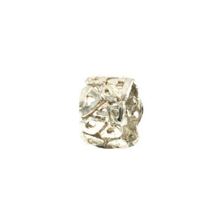 germano-gioielli-geometrica-anello-fascia